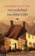 Bekijk details van Het verdichtsel van dokter Cake