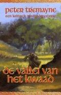 Bekijk details van De vallei van het kwaad