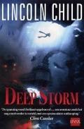 Bekijk details van Deep storm