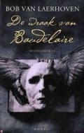 Bekijk details van De wraak van Baudelaire