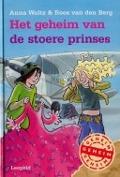 Bekijk details van Het geheim van de stoere prinses