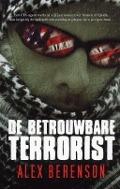 Bekijk details van De betrouwbare terrorist
