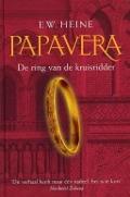 Bekijk details van Papavera