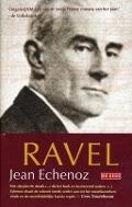 Bekijk details van Ravel