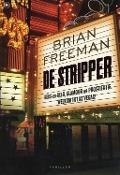 Bekijk details van De stripper