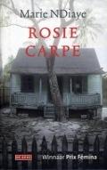 Bekijk details van Rosie Carpe