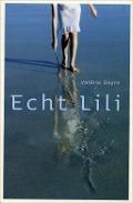Bekijk details van Echt Lili