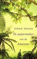 Bekijk details van De papiermaker van de Amazone