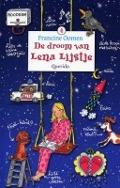 Bekijk details van De droom van Lena Lijstje