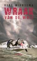 Bekijk details van Wraak van de wolf