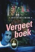 Bekijk details van Vergeetboek