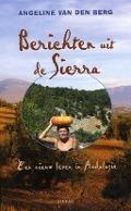 Bekijk details van Berichten uit de Sierra