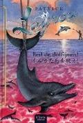 Bekijk details van Red de dolfijnen!