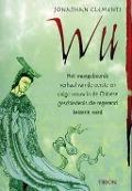 Bekijk details van Wu