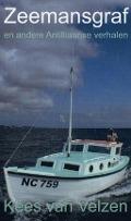 Bekijk details van Zeemansgraf en andere Antilliaanse verhalen