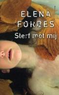 Bekijk details van Sterf met mij