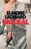 Bekijk details van Big deal
