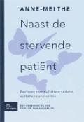 Bekijk details van Naast de stervende patiënt