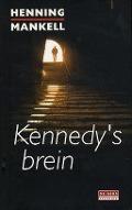 Bekijk details van Kennedy's brein