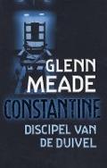 Bekijk details van Constantine, discipel van de duivel