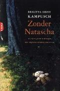 Bekijk details van Zonder Natascha