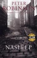 Bekijk details van Nasleep