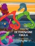 Bekijk details van De ferdwûne fibula