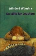 Bekijk details van De stilte fan Joachem