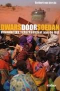 Bekijk details van Dwars door Soedan