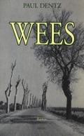 Bekijk details van Wees