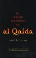 Bekijk details van De geheime geschiedenis van Al Qaida