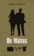 Bekijk details van De Walrus