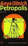 Bekijk details van Petropolis