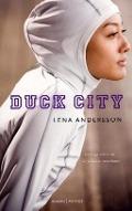 Bekijk details van Duck City