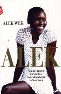Bekijk details van Alek