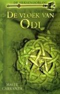 Bekijk details van De vloek van Odi