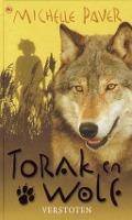 Bekijk details van Torak en Wolf