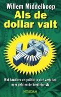 Bekijk details van Als de dollar valt