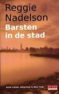 Bekijk details van Barsten in de stad