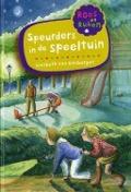Bekijk details van Speurders in de speeltuin
