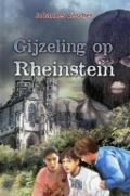 Bekijk details van Gijzeling op Rheinstein