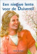 Bekijk details van Een nieuwe lente voor de Duiventil