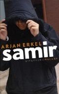 Bekijk details van Samir