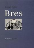 Bekijk details van Bres
