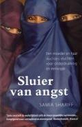 Bekijk details van Sluier van angst