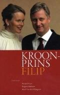 Bekijk details van Kroonprins Filip