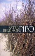 Bekijk details van Pipo