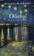 Bekijk details van Oliebol