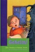 Bekijk details van Geheim!
