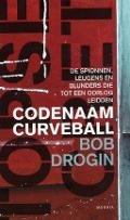 Bekijk details van Codenaam Curveball
